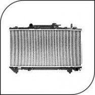 Image for Radiators & Heaters & Cooles