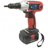 Image for RIVETERS-CORDLESS