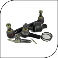 Image for Steering & Susp. Fitting Tools