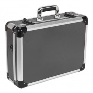 Image for TOOL CASES