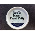 Image for EUROFLO EXHAUST PUTTY 250G TUB