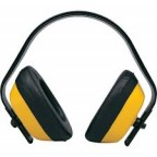 Image for EAR DEFENDERS CE APPROVED Packed 1