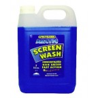 Image for 5L Polygard Screenwash -20  concentrate