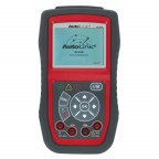Image for AUTEL EOBD CODE READER - ELECTRICAL & BATTERY TEST