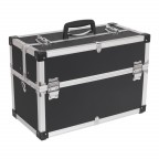 Image for CANTILEVER TOOL CASE