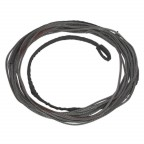 Image for DYNEEMA ROPE (?4.9MM X 15.2M) FOR ATV1135