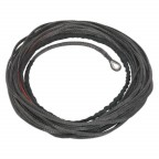 Image for DYNEEMA ROPE (?5.5MM X 17M) FOR ATV2040