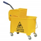 Image for MOP BUCKET 20L