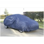 Image for CAR COVER LIGHTWEIGHT MEDIUM 4060 X 1650 X 1220MM