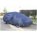 Image for CAR COVER LIGHTWEIGHT SMALL 3800 X 1540 X 1190MM