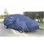 Image for CAR COVER LIGHTWEIGHT X-LARGE 4830 X 1780 X 1220MM