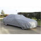 Image for CAR COVER MEDIUM 4060 X 1650 X 1220MM