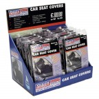 Image for SEAT COVER DISPLAY BOX OF 12