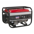 Image for GENERATOR 2200W 230V 6.5HP