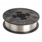 Image for ALUMINIUM MIG WIRE 2.0KG 0.8MM 5356 (NG6) GRADE