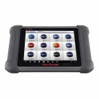 Image for AUTEL MAXISYS - MULTI-MANUFACTURER DIAGNOSTIC TOOL