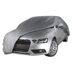 Image for ALL SEASONS CAR COVER 3-LAYER - LARGE