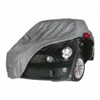 Image for ALL SEASONS CAR COVER 3-LAYER - SMALL