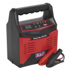 Image for BATTERY CHARGER 12/24V 15AMP 230V AUTOMATIC