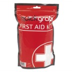 Image for FIRST AID GRAB BAG