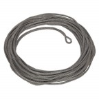 Image for DYNEEMA ROPE (7.2MM X 32MTR) FOR SRW2720
