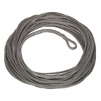Image for DYNEEMA ROPE (?9MM X 26M) FOR SWR4300 & SRW5450
