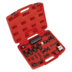 Image for DIESEL INJECTOR MASTER KIT
