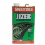 Image for 5L JIZER Degreaser