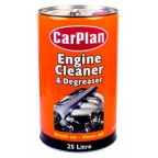 Image for CARPLAN ENGINE CLEANER AND DEGREASER