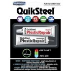 Image for Quicksteel Plastic Epoxy Putty
