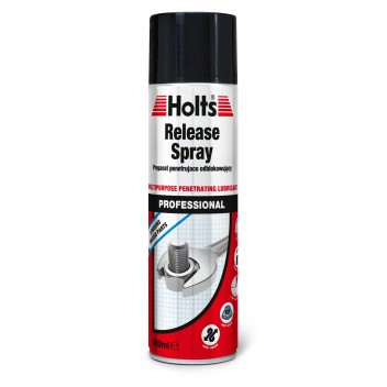 Image for HOLTS Release Spray 500ml