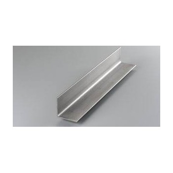 "Image for ANGLE STEEL 2.5"" x 0.5"""