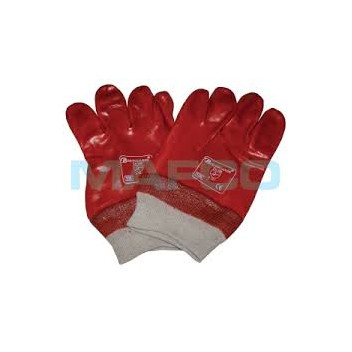 Image for WORKING GLOVES Packed 5