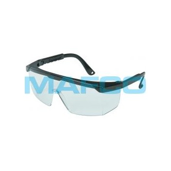 Image for SAFETY GLASSES CE APPROVED Packed 1