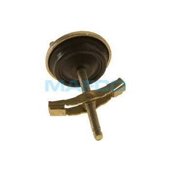 Image for EMERGENCY SUMP PLUG (1) Packed 1