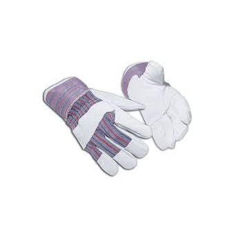 Image for PORTWEST RIGGERS GLOVES XL