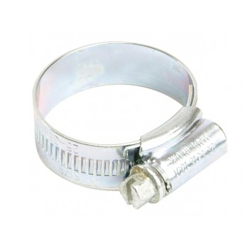 Image for JUBILEE Hose Clips (16-22mm)