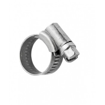 Image for JUBILEE Hose Clips (11-16mm)