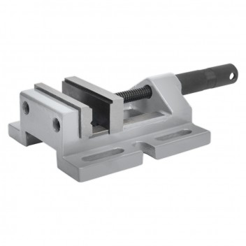 Image for DRILL VICE SUPER 100MM JAW