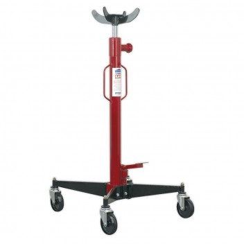 Image for TRANSMISSION JACK 0.6TONNE VERTICAL