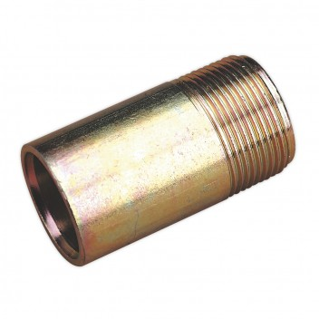 Image for TUBE ADAPTOR 75MM