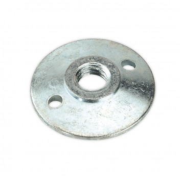 Image for PAD NUT FOR PTC/BP4 BACKING PAD M14 X 2MM