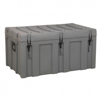 Image for ROTA-MOULD CARGO CASE 1020MM