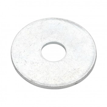 Image for REPAIR WASHER M10 X 30MM ZINC PLATED PACK OF 50