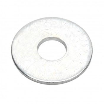 Image for REPAIR WASHER M8 X 25MM ZINC PLATED PACK OF 100