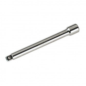 Image for EXTENSION BAR 200MM 1/2inchSQ DRIVE