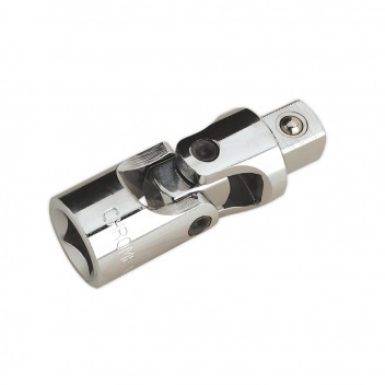 Image for UNIVERSAL JOINT 1/2inchSQ DRIVE