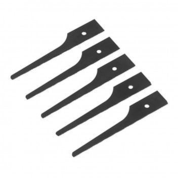 Image for AIR SAW BLADE 32TPI PACK OF 5