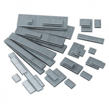 Image for STAPLE 38MM 18SWG PACK OF 5000